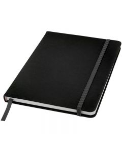 Spectrum A5 Notebook