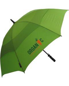 EcoVent Umbrella