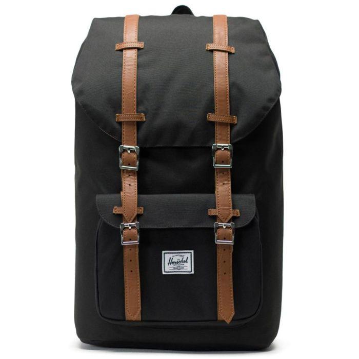 Herschel Supply Co Little America Backpack