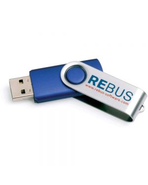 Branded Usb Sticks Flash Drives