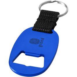 Keta Bottle Opener Keychain