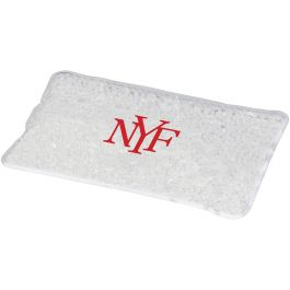 Serenity Hot And Cold Reusable Gel Pack
