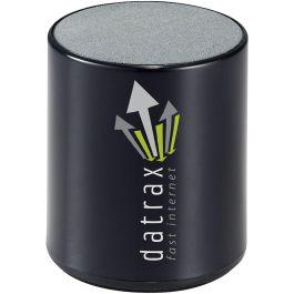 Ditty Wireless Bluetooth Speaker