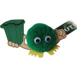 Recycling Bug