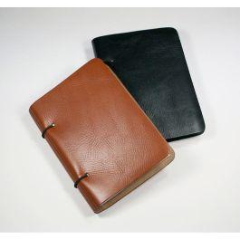 Eco-Verde A6 Notebook