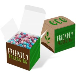 Eco Range - Eco Cube Box - Millions