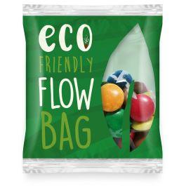 Eco Range - Eco Flow Bag - Beanies - 10g