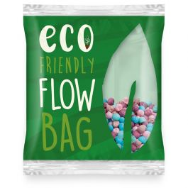 Eco Range - Eco Flow Bag - Millions - 35g