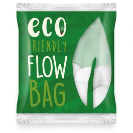 Eco Range - Eco Flow Bag - Mint Imperials - 20g