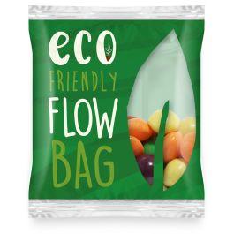 Eco Range - Eco Flow Bag - Skittles - 10g