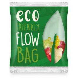 Eco Range - Eco Flow Bag - Kalfany Vegan Bears - 10g
