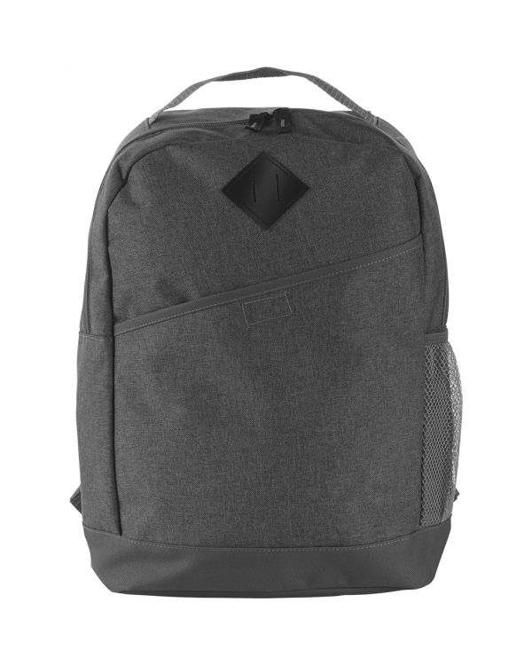 Poly Canvas (600D) Backpack
