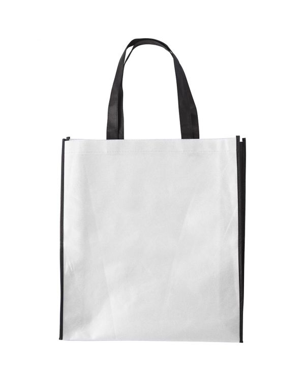 Nonwoven (80 Gr/M2) Shopping Bag