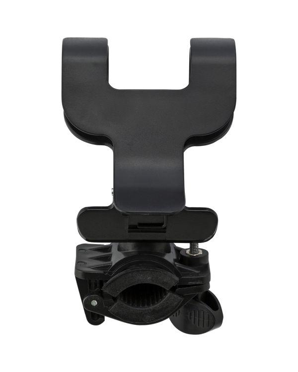 Adjustable Mobile Phone Holder For Bike