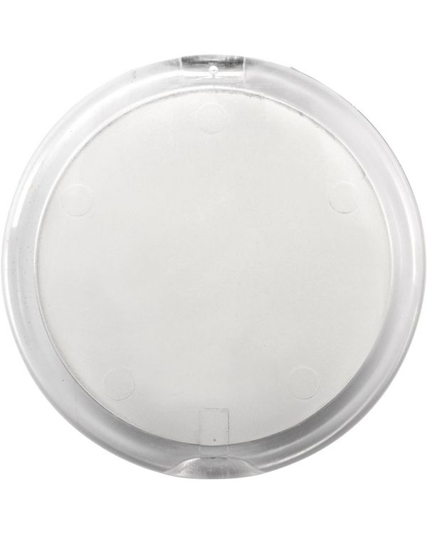 Double Pocket Mirror