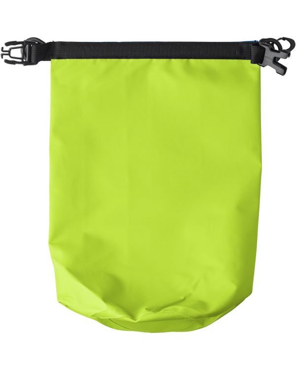 PVC Waterproof Beach/Water Safe