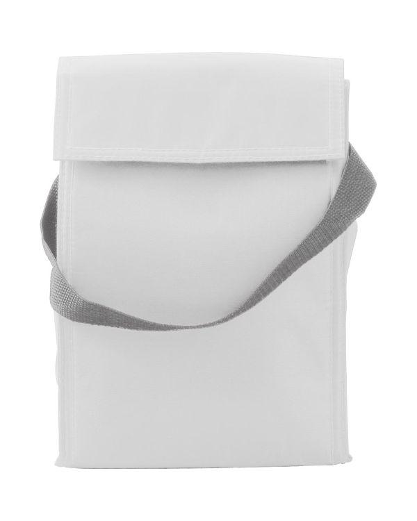 Polyester (420D) Cooler/Lunch Bag