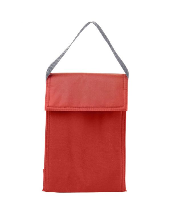 Polyester (420D) Cooler/Lunch Bag
