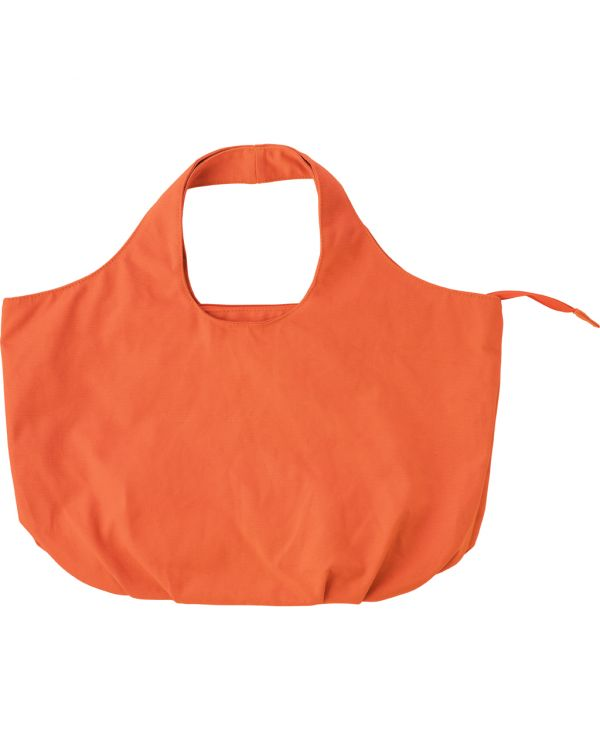 Cotton Beach Bag,