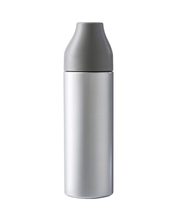 Double Walled, Leak-Proof, Thermos Flask