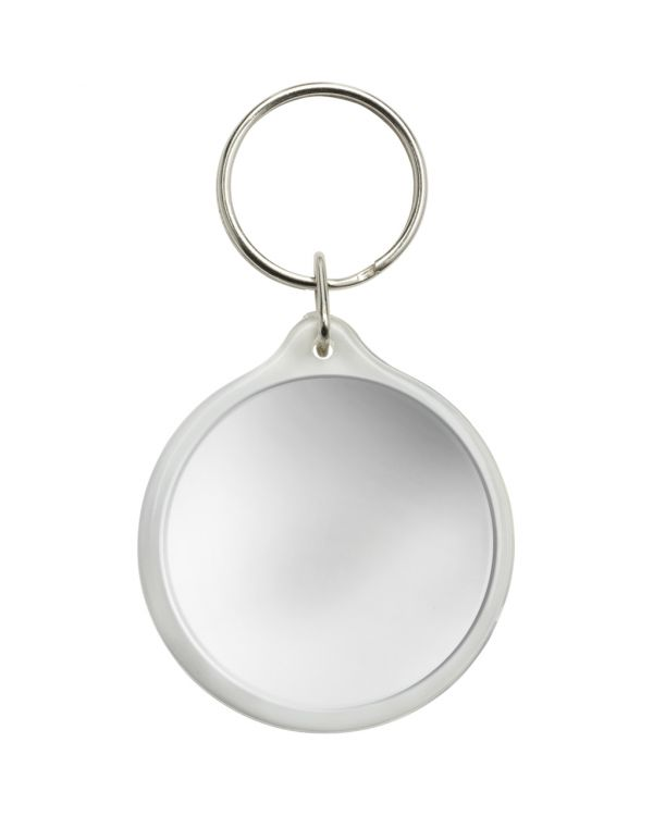 Key Holder, Model Round Excl. Paper