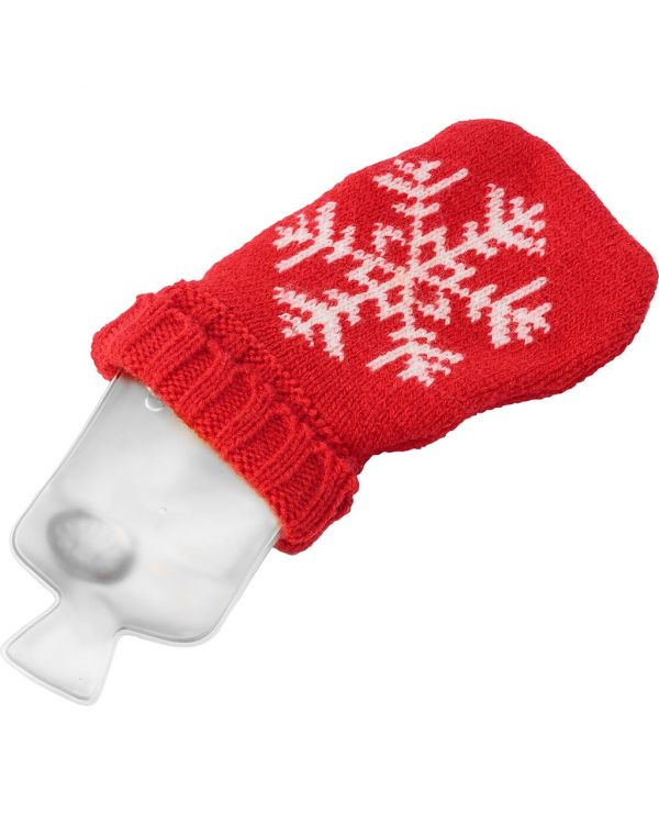 Re-Usable Seasonal Heat Pad