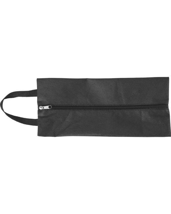 Nonwoven (80g/sq m) Shoe Bag