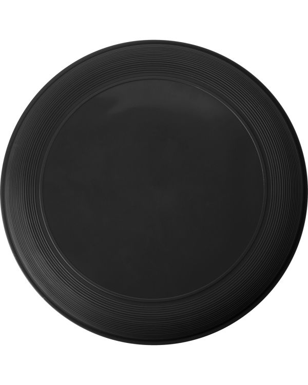 Frisbee, 21Cm Diameter