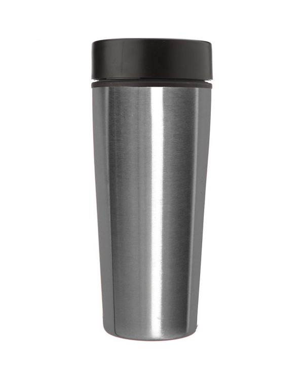 Travel Mug, 450ml