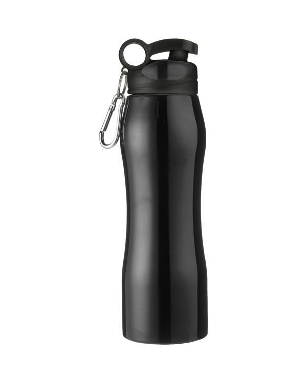 Aluminium Sports Bottle, 750Ml