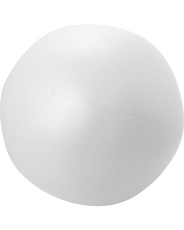 Large PVC Beach Ball