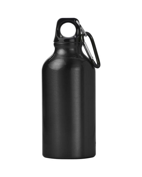 Aluminium Water Bottle (400ml)