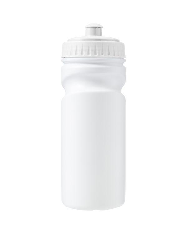Plastic Drinking Bottle (500Ml)