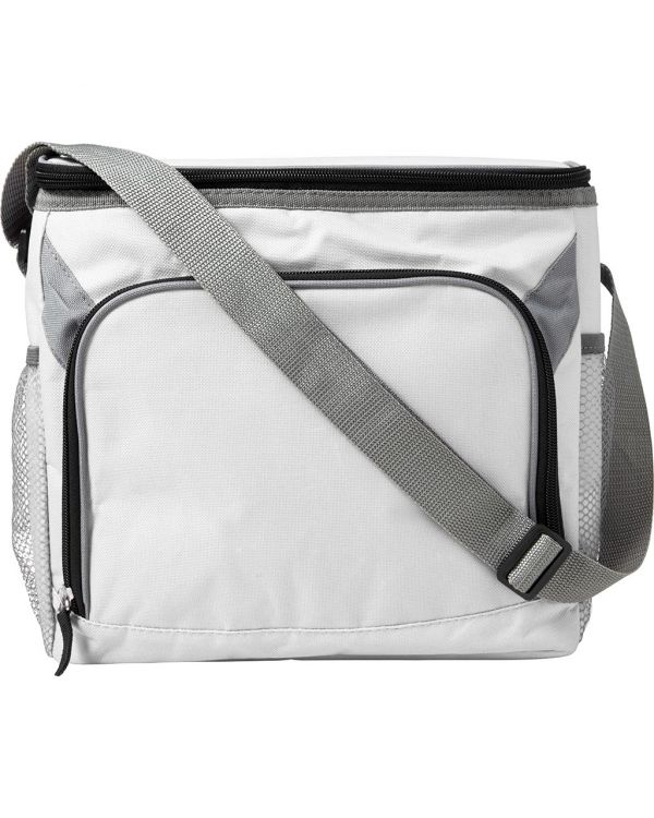 Polyester (600D) Rectangular Cooler Bag