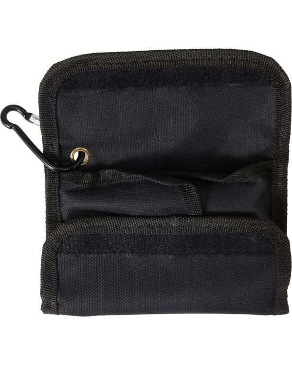20Pcs Toolset In 600D Oxford Fabric Pouch