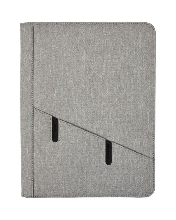 A4 Polyester Multipurpose Document Folder