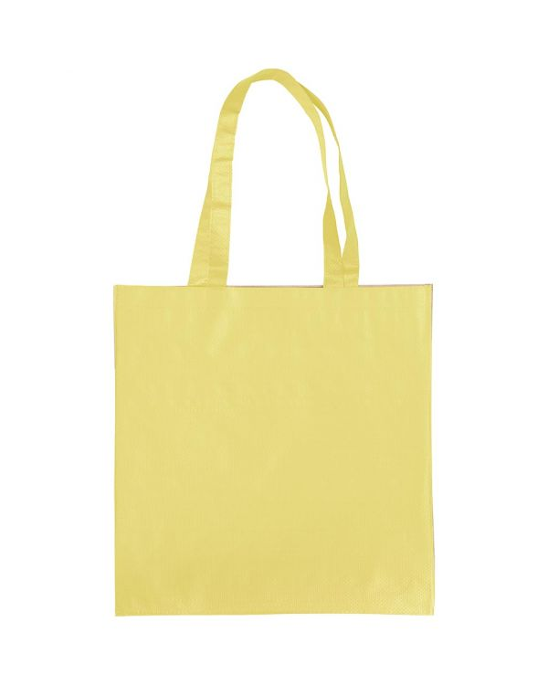 Paper Carrying Bag