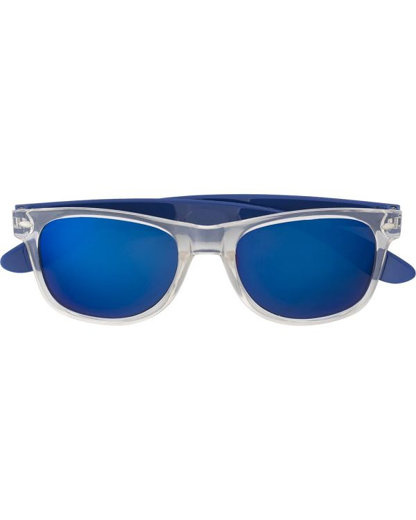 Plastic Sunglasses With UV400 Protection