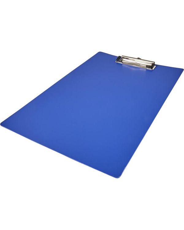 Plastic Clipboard