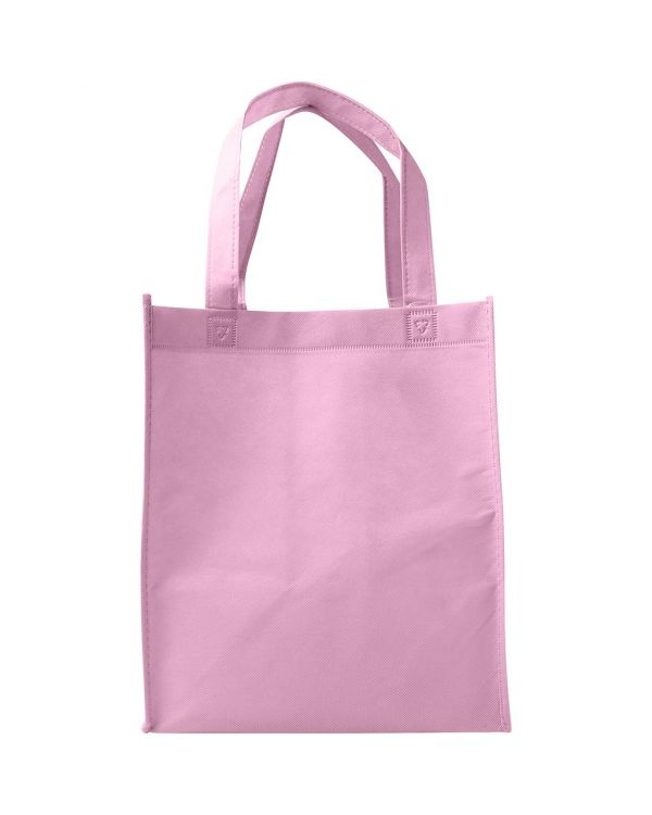 Nonwoven (80gr) Carry/Shopping Bag