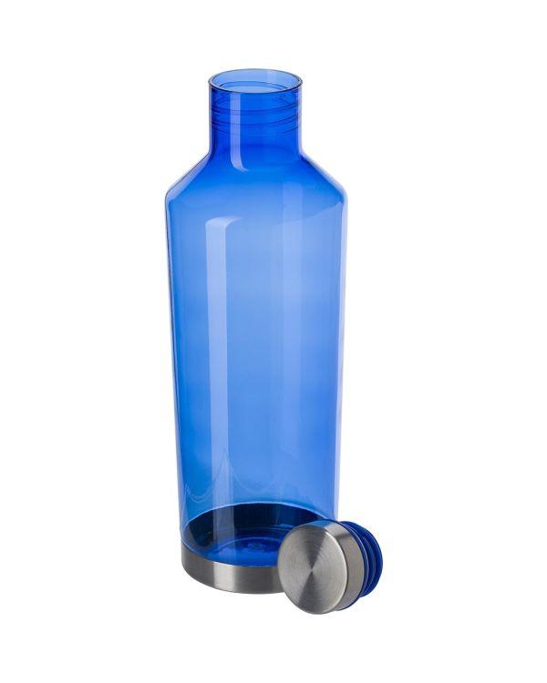 Transparent Water Bottle (850ml)