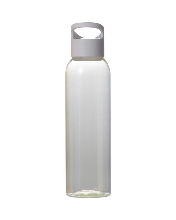 As Water Bottle (650ml)