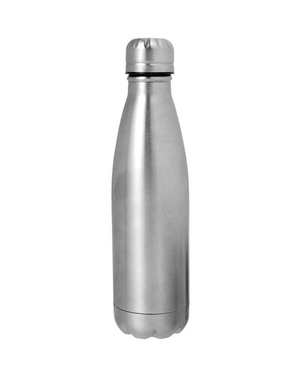 Double Walled Water Bottle (500ml)