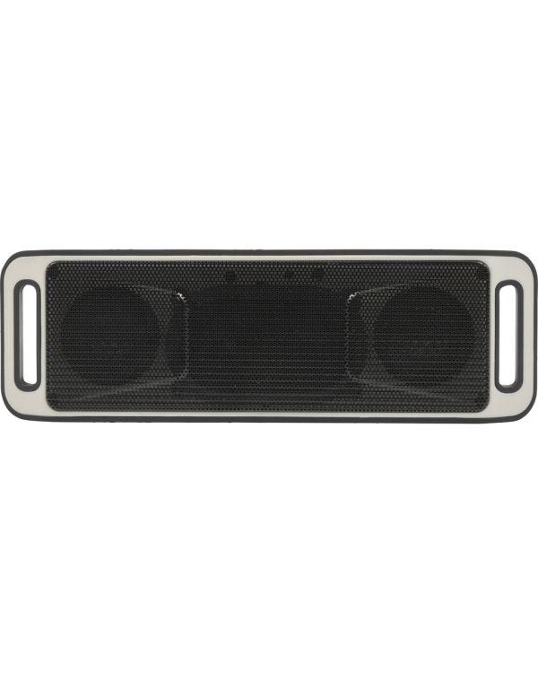 ABS Wireless Speaker