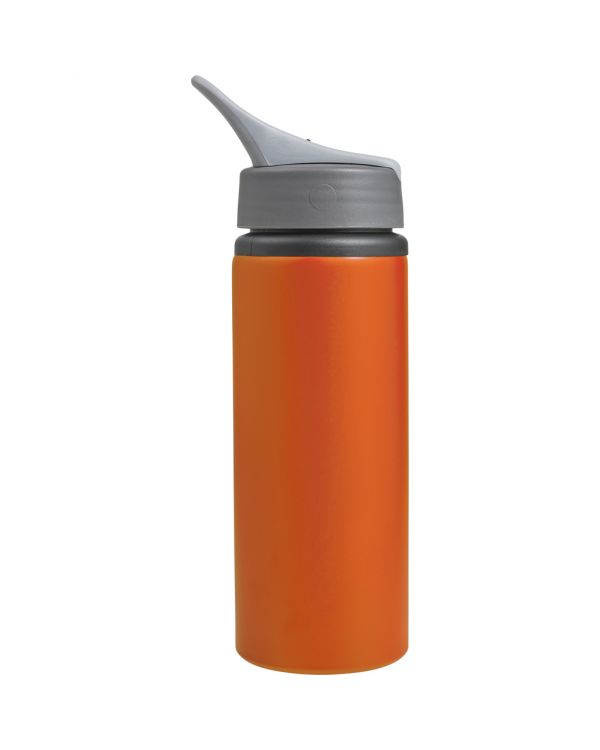 Aluminium Drinking Bottle (750 ml)