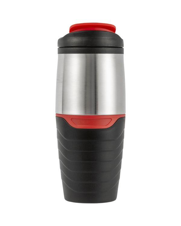 Thermos Drinking Mug (450 ml)