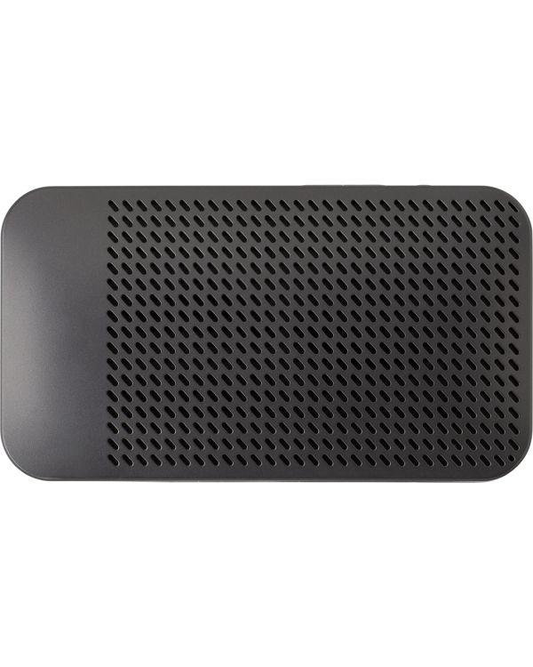 Wireless Speaker And Power Bank