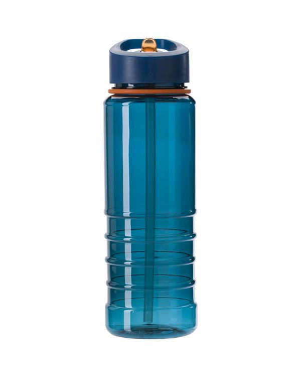 Tritan Water Bottle (700 ml)
