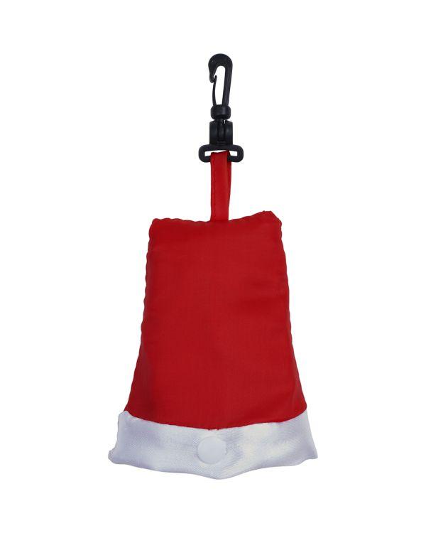 Foldable Christmas Shopping Bag