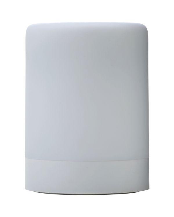 Wireless Speaker With Lights